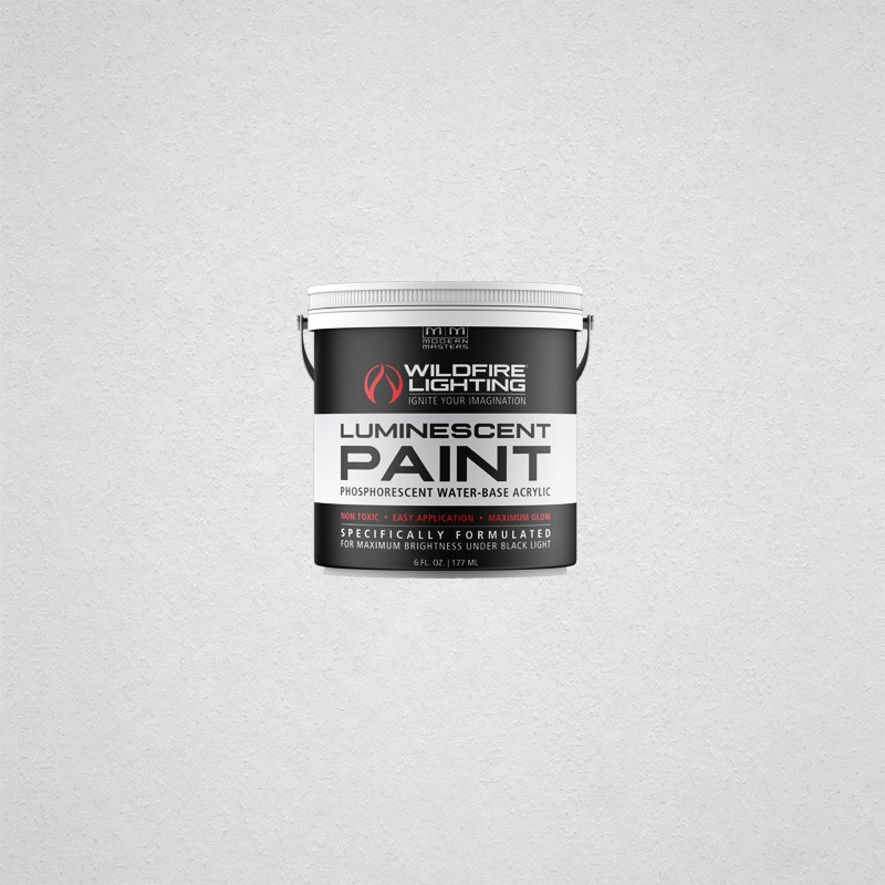 Paint Can Designer